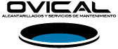logo ovical